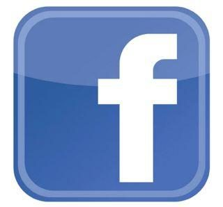 Facebook - Hawaii Home Loans