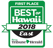 Best mortgage company Hawaii