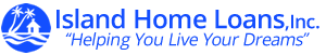 Island Home Loans, Inc logo