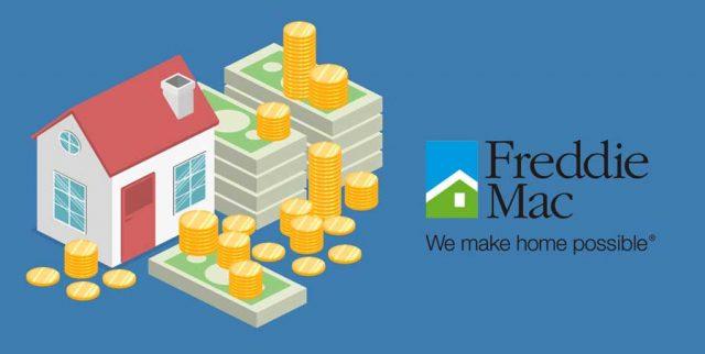 Freddie Mac Home Financing Help