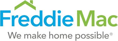 Freddie Mac Home Buying Help