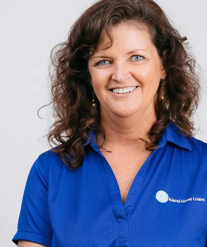 Joy Gillette, Mortgage Planner NMLS#291787