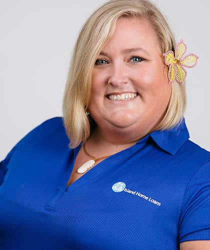 Kimberly Quintana, Mortgage Planner NMLS#674981