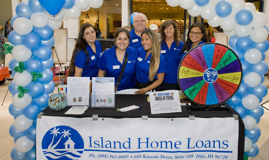 https://islandhomeloans.com/wp-content/uploads/island-home-loans-booth-940x560.jpg