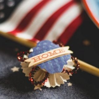 Veterans Home Loan Benefits Hilo